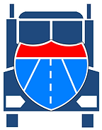 National Trucking Compliance Services