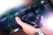 360, Gard, Fotografie, Panoramatour, Video, Footage