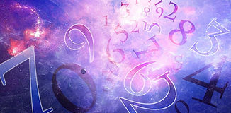 numerologia-portada.jpg