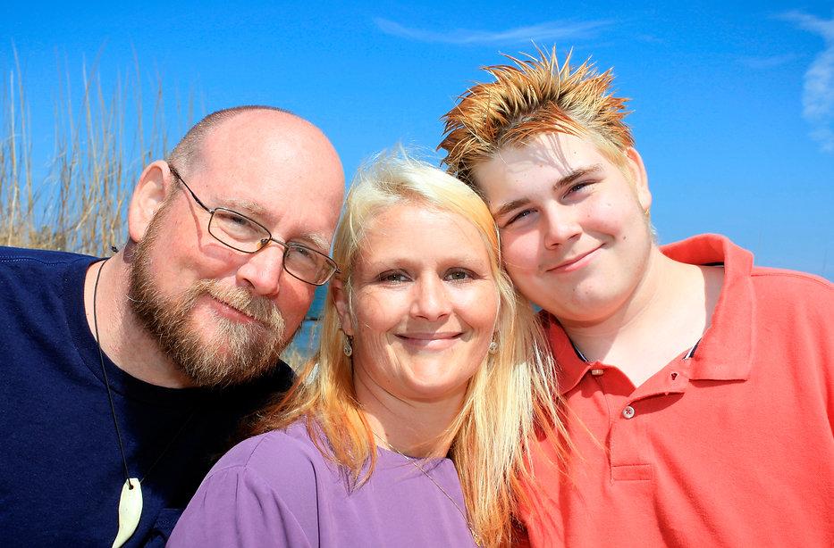 Family on Holiday.jpg