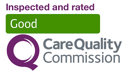 20180629-CQC-Rating_1.png