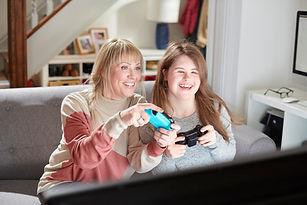 Shared Lives Gaming.jpg