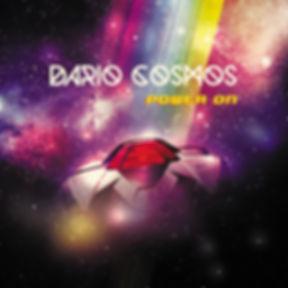 DarioCosmos---Album-Cover---FINAL_480x48