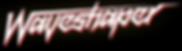 Wabeshaper_Logo.png