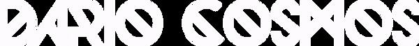 DarioCosmos-Logo-Transparent-White.png