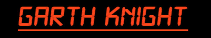 garth_knight_logo.jpg