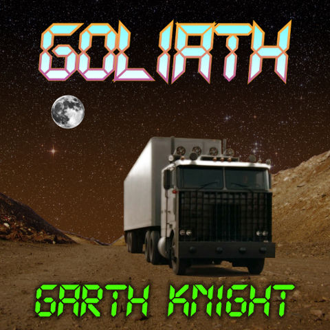 Garth Knight Goliath Clean Green 480x480
