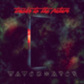 Waveshaper-TracksToTheFuture-iTunes-480x