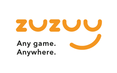 Zuzuu Logo - Color@Small.png