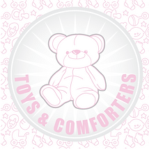 Toys & Comforters