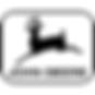 John Deere Logo - Force Aerial.png