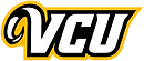 VCU-logo-virginia-cimmonwealth-universit
