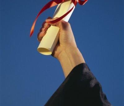 How to Get IELTS Certificate