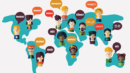 buy language certificates online without