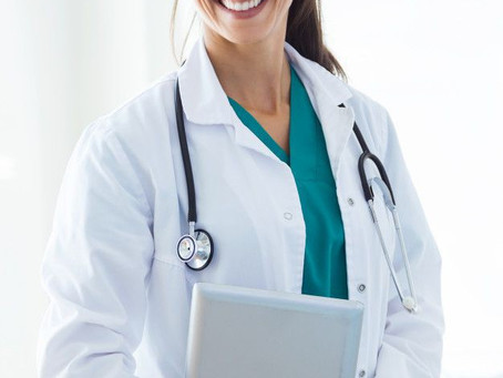Registered Nclex License without exams