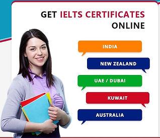 buy real certificates online.jpg