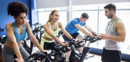 Get NEBOSH Fitness Training Certificate Online