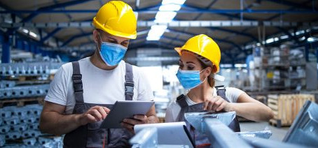 How to Get General Certificate in Occupational Health and Safety (NEBOSH)