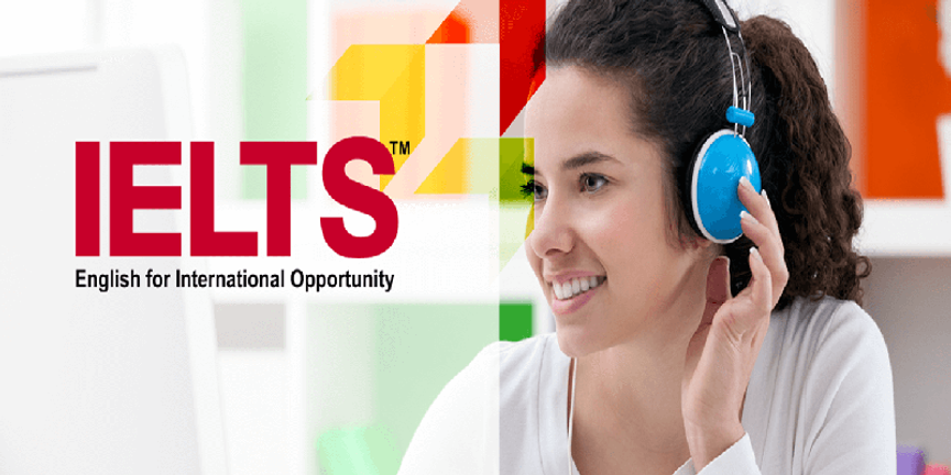 buy ielts certificate without test.png