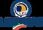libertas_centro_nazionale_sportivo-logo-
