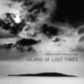 Lost Times.jpg