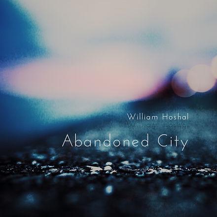 AbandonedCity_1.jpg