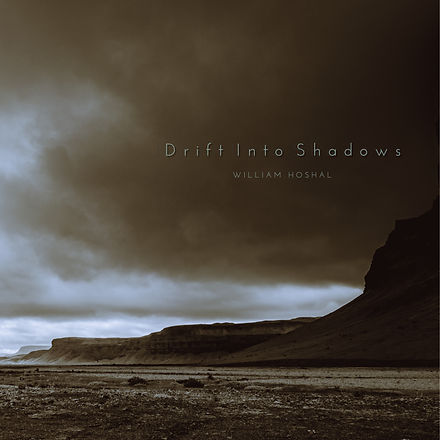 DriftShadows2_cover.jpg