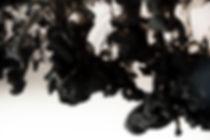 pexels-photo-4.jpg