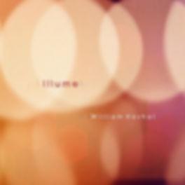 Illume_1.jpg