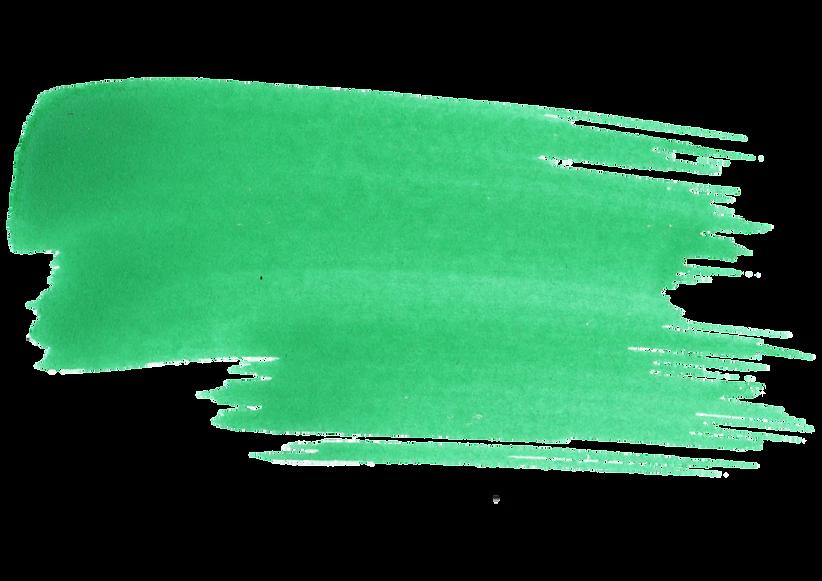 Sans%20titre%20(11)_edited.png