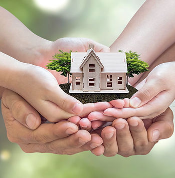 Estate Planning Pic.jpg