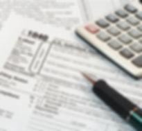 Tax Return Pic.jpg
