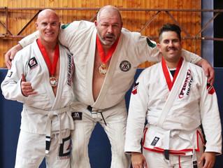 Rockhampton Championship