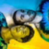 matt and sean avatar FINAL.jpg