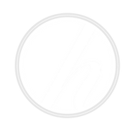 White Hypothetical Logo.png