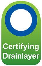Certifying Drainlayer (1).jpg