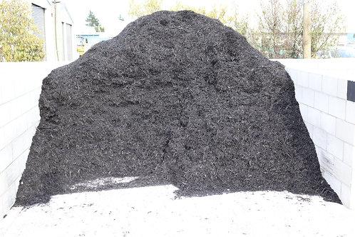 Black Forest Mulch