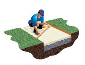 Prepare Sand Base.jpg