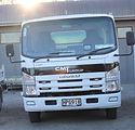 STMS Truck_edited.jpg