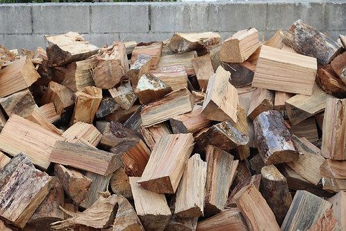 Old Man Pine Firewood