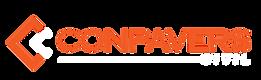 Conpaver logo white.png