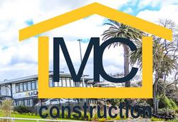 MC Construction