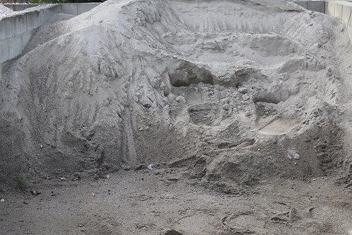 Motueka Plastering Sand