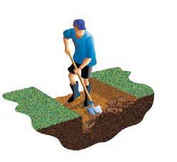 Excavate & Prepare sub-grade.jpg
