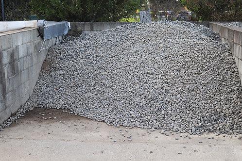 Round Stones - 25 to 40mm
