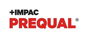 Impac logo.jpg
