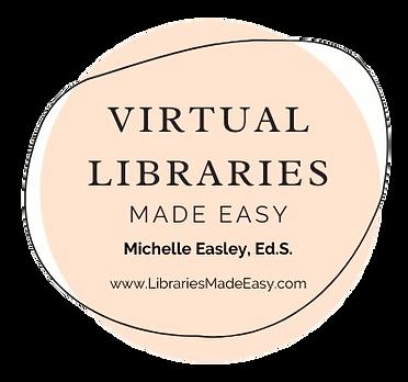 virtual libraries logo final-3.png