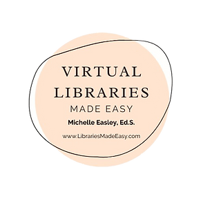 virtual libraries logo final-3.png