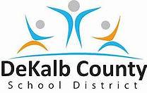 dekalb county schools.jpg