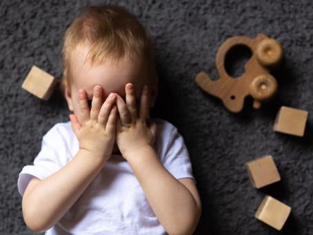 7 maneiras de praticar a inteligência emocional do seu filho